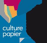 logo_eco_culture_papier