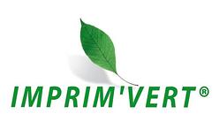 logo_eco_imprim_vert