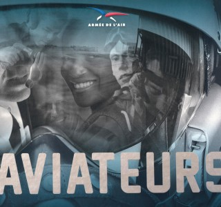 LIVRE AVIATION